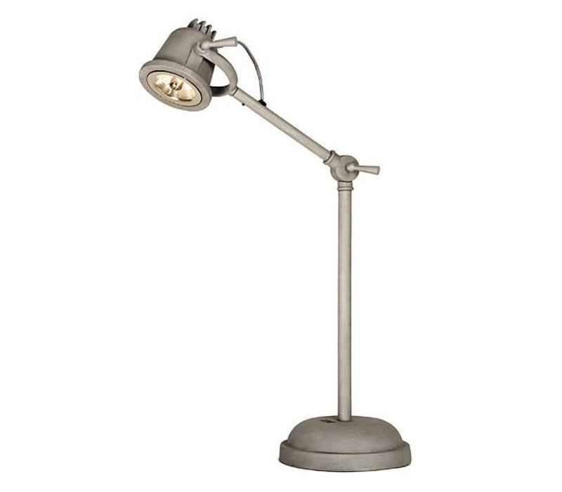 Dos Tafellamp