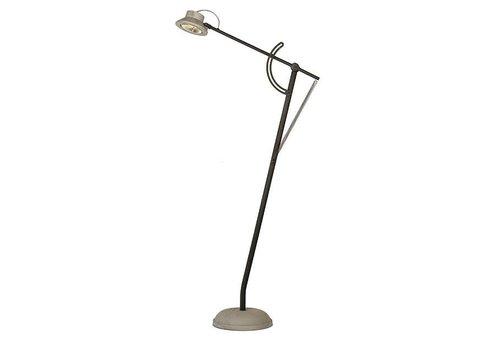 Frezoli by Tierelantijn Fizz vloerlamp