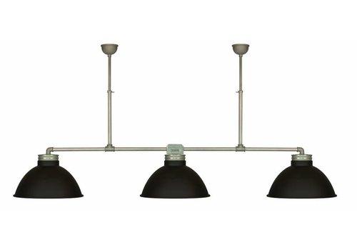 Frezoli by Tierelantijn Fozz hanglamp