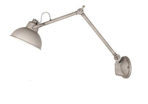 Frezoli by Tierelantijn Gorr wandlamp