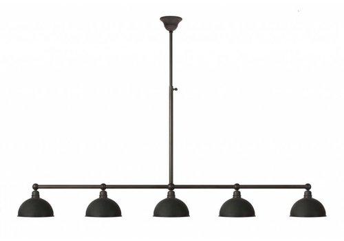 Frezoli by Tierelantijn Hanglamp Vechia