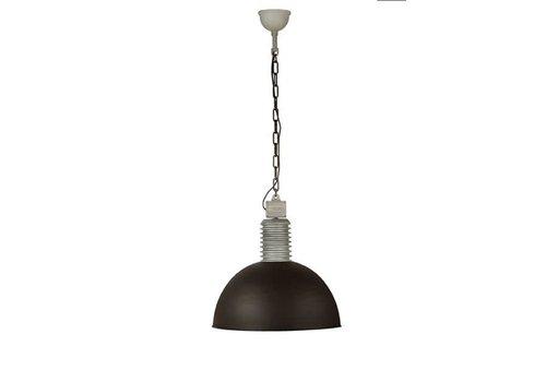 Frezoli by Tierelantijn Lozz Hanglamp