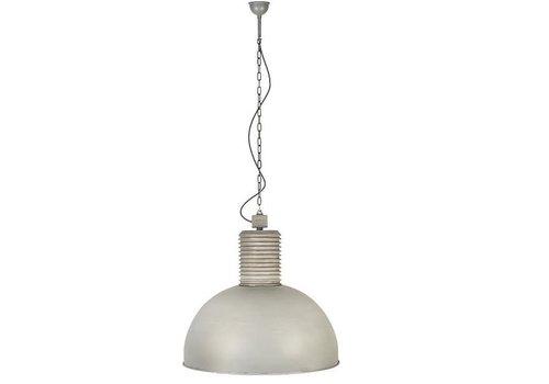 Frezoli by Tierelantijn Lozz hanglamp XL