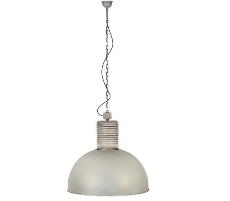 Lozz hanglamp XL