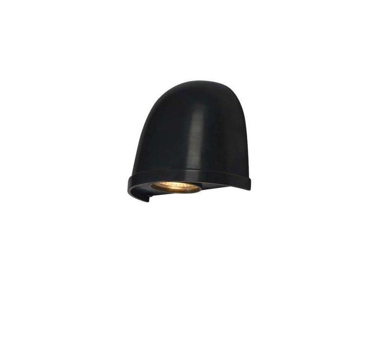 Murlo wandlamp