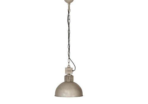Frezoli by Tierelantijn Raz hanglamp