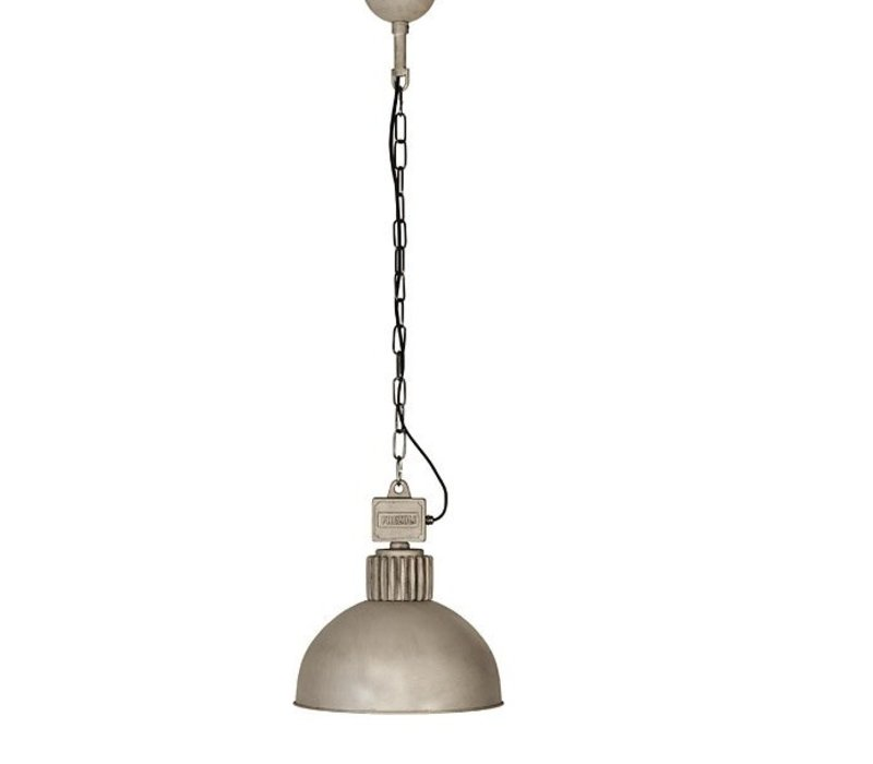 Raz hanglamp