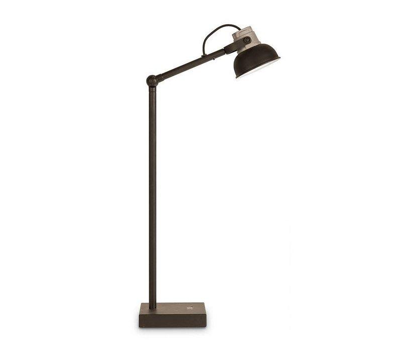 Tafellamp Mazz