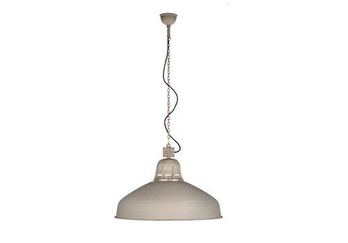 Frezoli by Tierelantijn Torr Hanglamp XL
