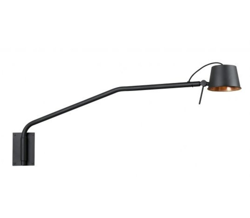 Wandlamp Pliz