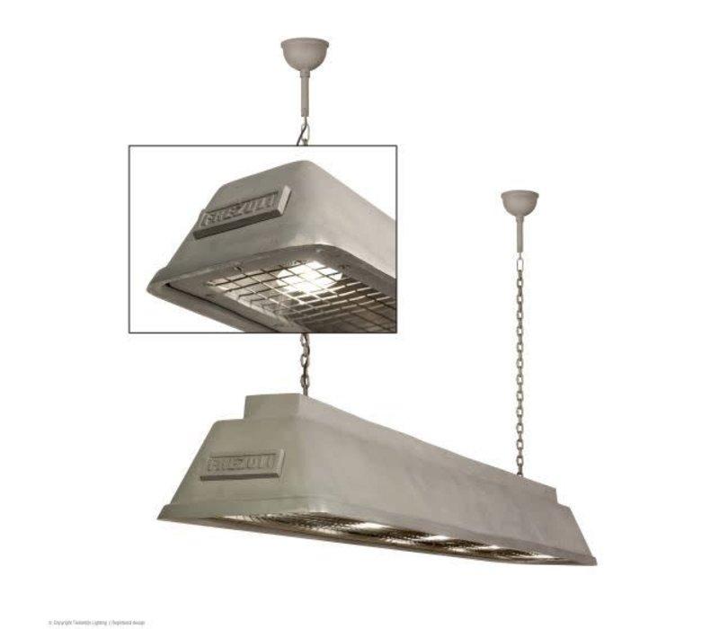 Hanglamp Bizz small