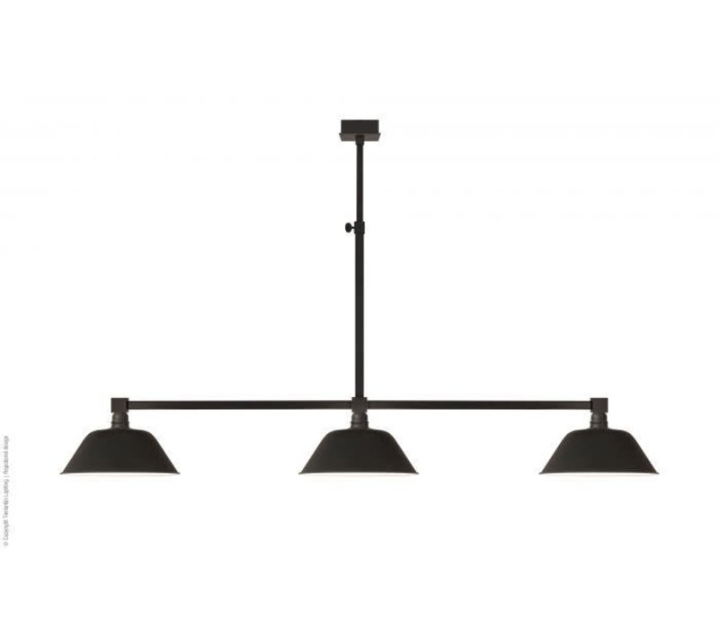 Hanglamp Pavia