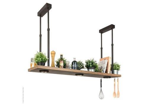 Frezoli by Tierelantijn Hanglamp tray