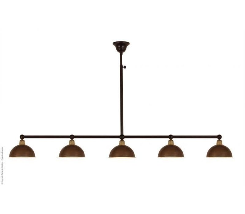 Hanglamp Vechia