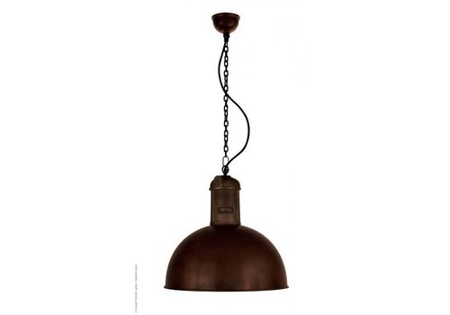 Frezoli by Tierelantijn Soll hanglamp