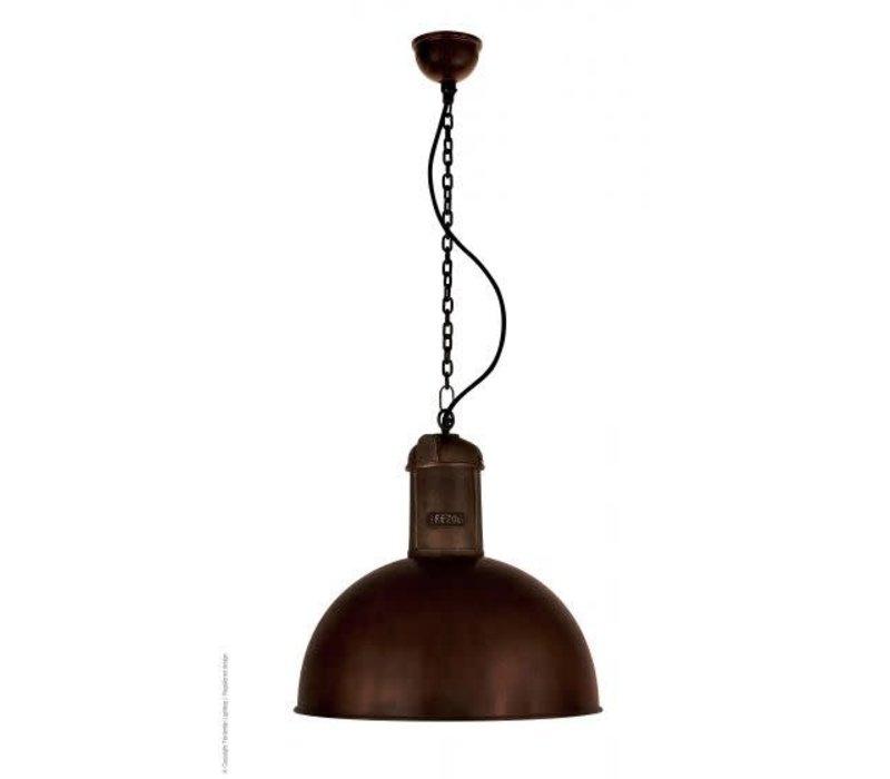 Soll hanglamp