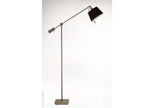 Frezoli by Tierelantijn Vloerlamp Penneli
