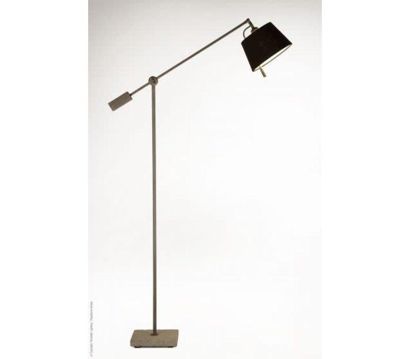 Vloerlamp Penneli