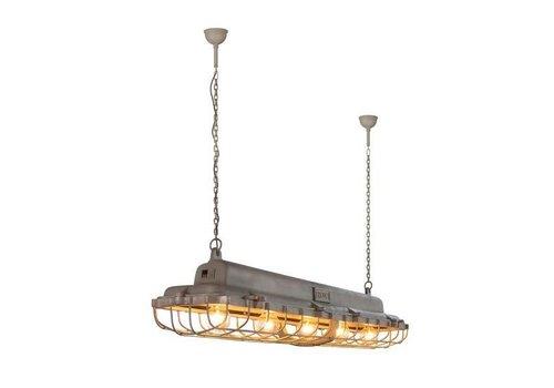 Frezoli by Tierelantijn Hanglamp Lott