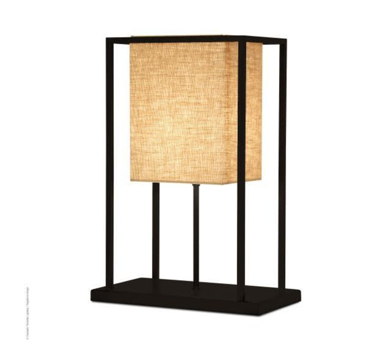 Tafellamp Skansen