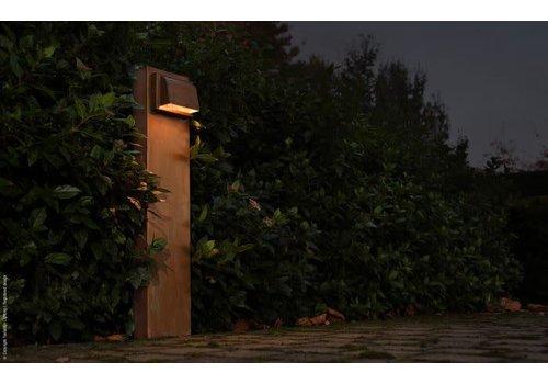 Frezoli by Tierelantijn Pretori lantaarn paaltje