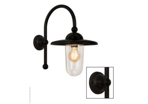 Frezoli by Tierelantijn Piavono wandlamp