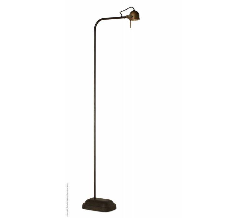 Vloerlamp Spezia