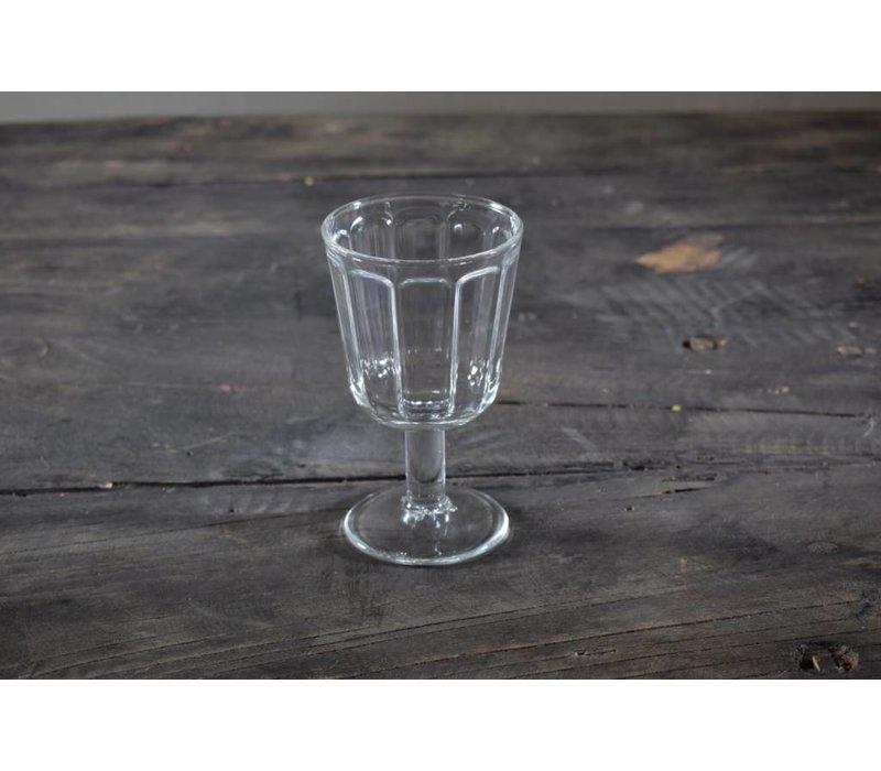 wijnglas (wittewijn)