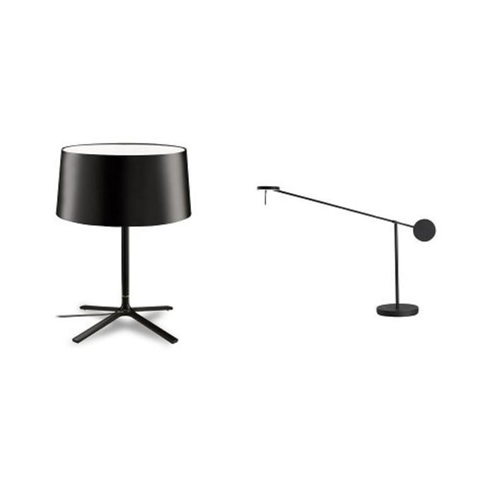 Tafel-/bureaulampen