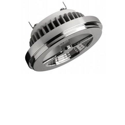 Megaman AR111 - G53 ledlampen
