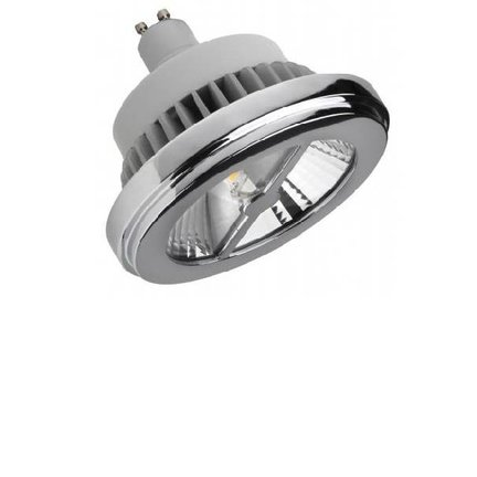 Megaman AR111 - GU10 ledlampen