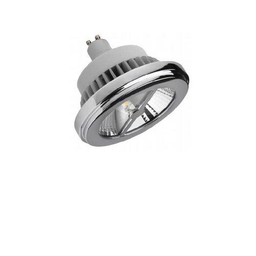 megaman ar111 g10 ledlampen dirks verlichting