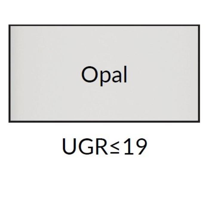 Led panelen opaal