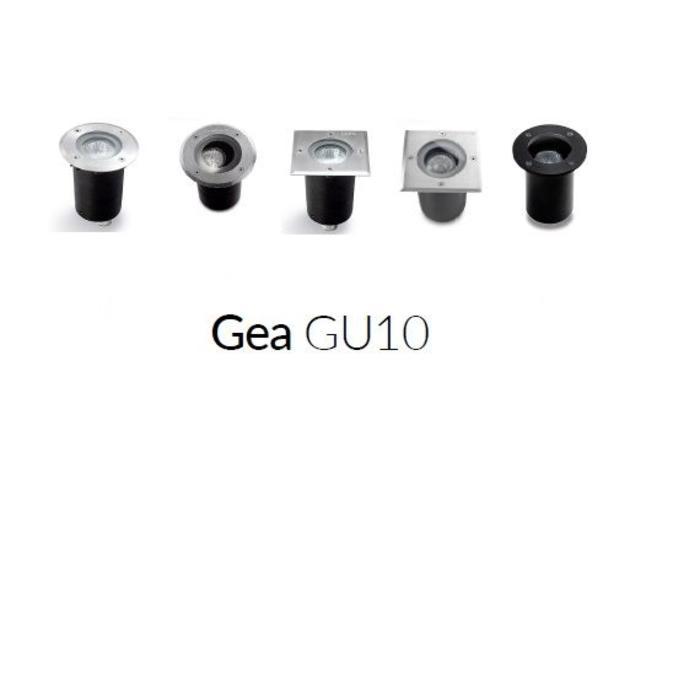 GEA GU10