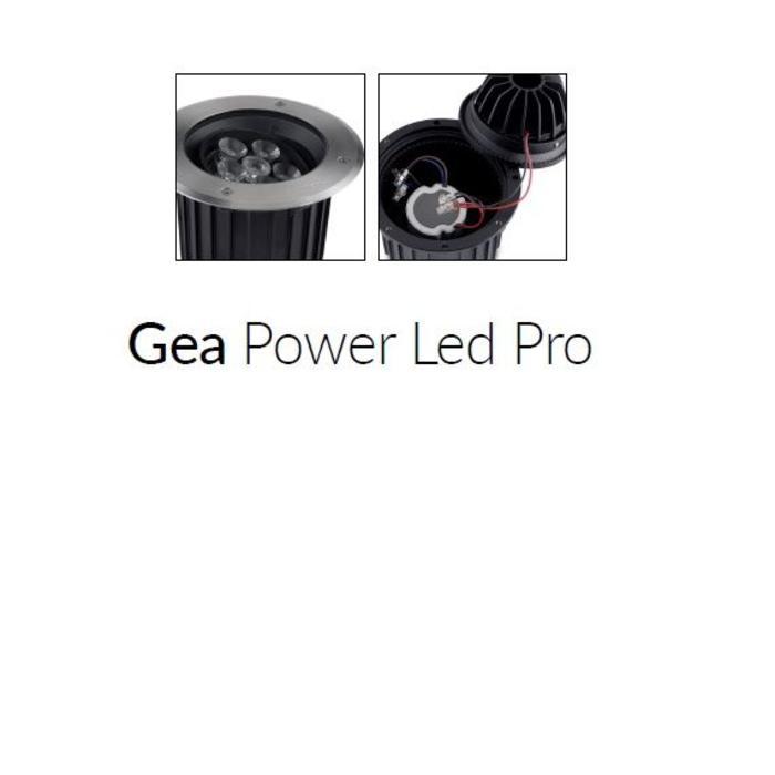 GEA Power Led Pro