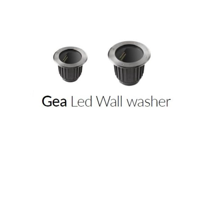 GEA Led Wall Washer