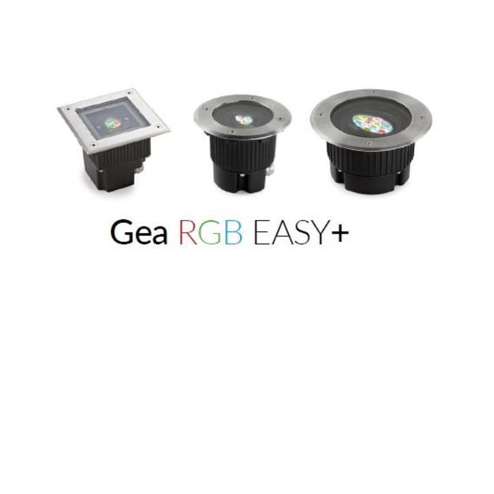 GEA RGB Easy+