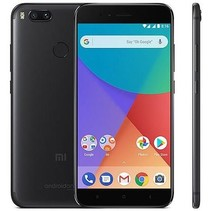 Xiaomi Mi A1 4GB 64GB Global Version