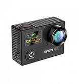 Eken Eken H8R Action Camera