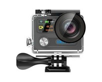 Eken H8R Action Camera