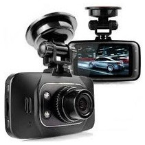 Dashcam GS8000L