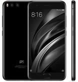 Xiaomi Xiaomi Mi 6 6GB 64GB