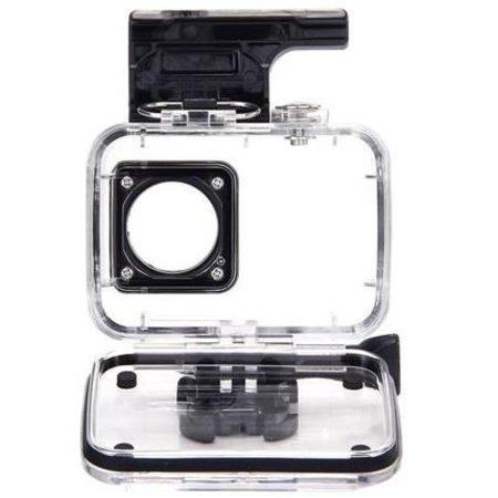 Xiaomi Xiaomi Yi II Onderwaterbehuizing