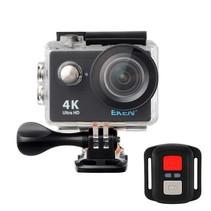 Eken H9R Action Camera