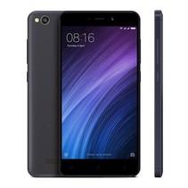 Xiaomi Redmi 4A 2GB 32GB