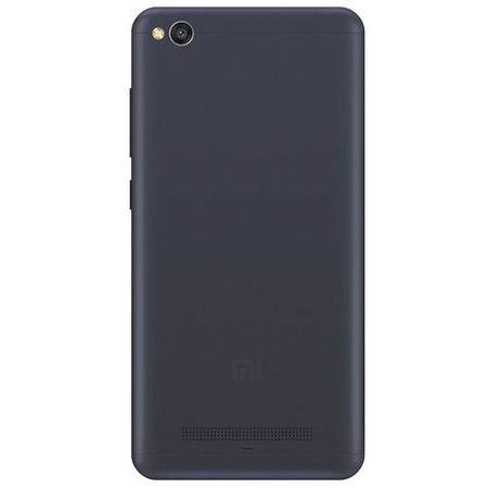 Xiaomi Xiaomi Redmi 4A 2GB 32GB
