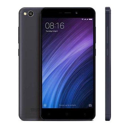Xiaomi Xiaomi Redmi 4A 2GB 16GB