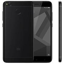 Xiaomi Redmi 4X Global Version 3GB 32GB