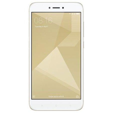 Xiaomi Xiaomi Redmi 4X Global Version 3GB 32GB