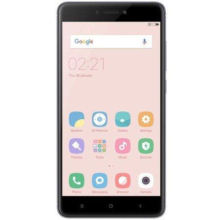 Xiaomi Xiaomi Redmi Note 4X 3GB 32GB